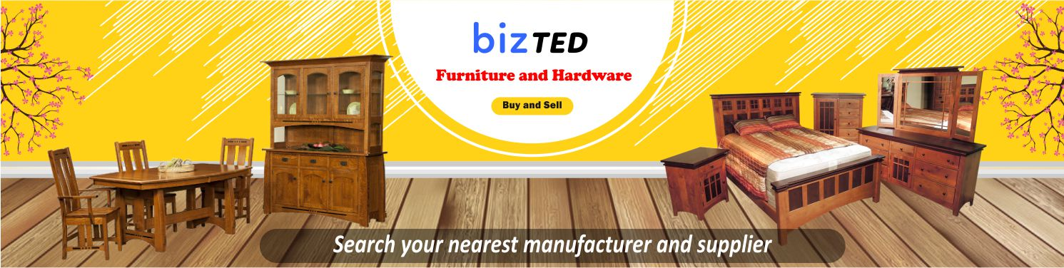 Buy online product