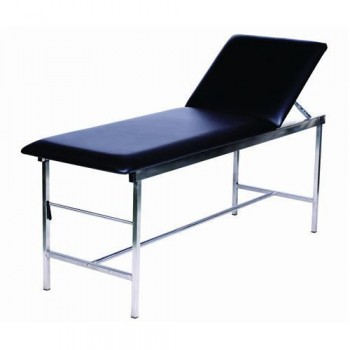 Patient Examination Table Two Section